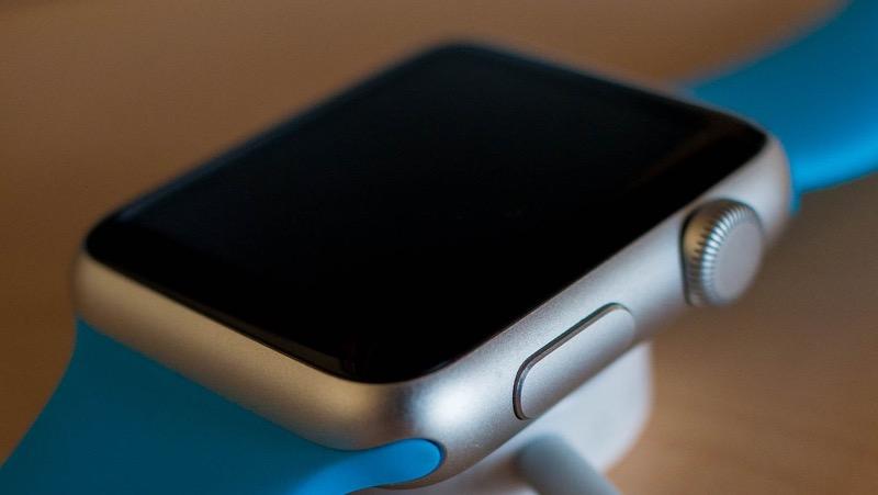 Apple Watch 本体サイズ 私が小さいサイズから大きいサイズへ変更した理由 最後に