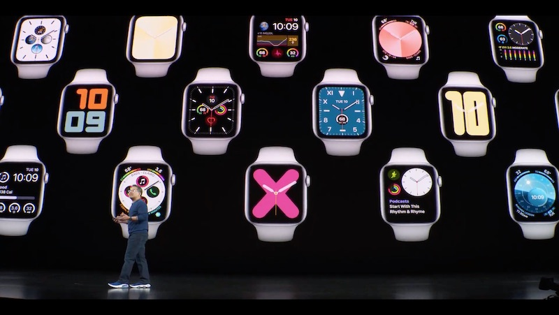 Apple-special-event_Apple Watch Season 5