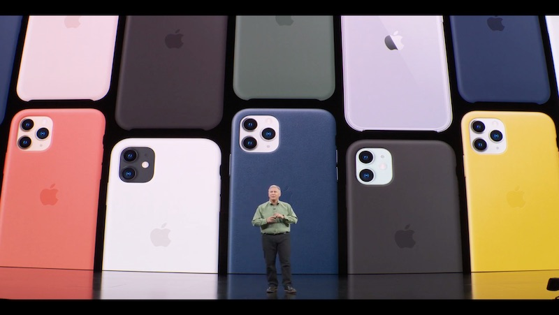 Apple-special-event_iPhone11 Pro