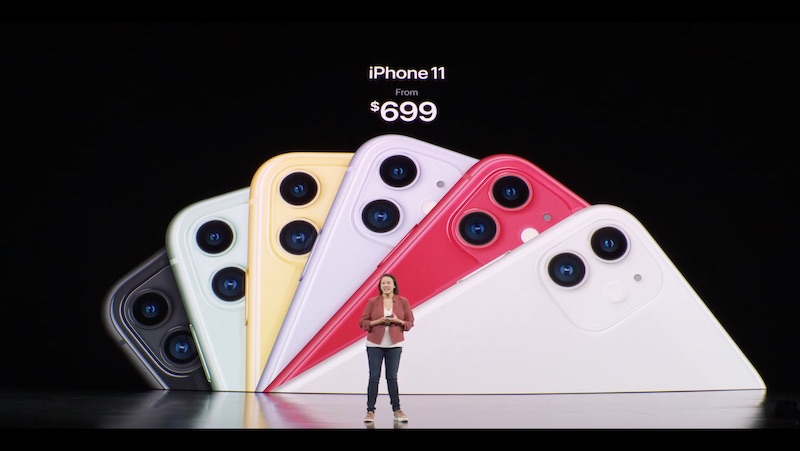 Apple-special-event_iPhone11